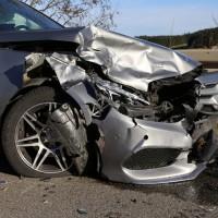12.12.2014-Geisenried-B16-B12-Unfall-Totalschaden-Vollsperrung-schwer-verletzt-Rettungshubschrauber-Polizei-Rettungsdienst-Bringezu-New-facts (5)