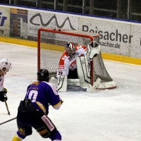 15-12-2014-eishockey-indians-ecdc-memmingen-waldkraiburg-sieg-fuchs-new-facts-eu0005