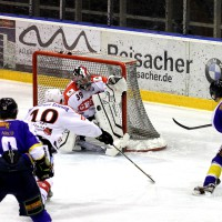15-12-2014-eishockey-indians-ecdc-memmingen-waldkraiburg-sieg-fuchs-new-facts-eu0006