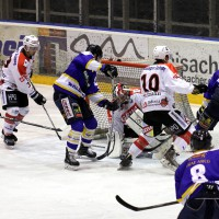 15-12-2014-eishockey-indians-ecdc-memmingen-waldkraiburg-sieg-fuchs-new-facts-eu0007