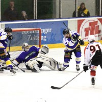 15-12-2014-eishockey-indians-ecdc-memmingen-waldkraiburg-sieg-fuchs-new-facts-eu0016