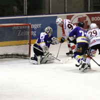 15-12-2014-eishockey-indians-ecdc-memmingen-waldkraiburg-sieg-fuchs-new-facts-eu0025