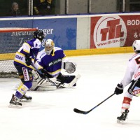 15-12-2014-eishockey-indians-ecdc-memmingen-waldkraiburg-sieg-fuchs-new-facts-eu0028