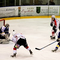 15-12-2014-eishockey-indians-ecdc-memmingen-waldkraiburg-sieg-fuchs-new-facts-eu0037