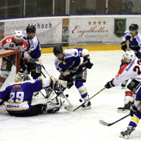 15-12-2014-eishockey-indians-ecdc-memmingen-waldkraiburg-sieg-fuchs-new-facts-eu0041
