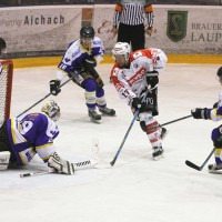 15-12-2014-eishockey-indians-ecdc-memmingen-waldkraiburg-sieg-fuchs-new-facts-eu0046