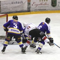 15-12-2014-eishockey-indians-ecdc-memmingen-waldkraiburg-sieg-fuchs-new-facts-eu0051