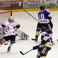 15-12-2014-eishockey-indians-ecdc-memmingen-waldkraiburg-sieg-fuchs-new-facts-eu0063