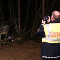 16-12-2014-a96-biberach-erolzheim-edelbeuren-unfall-wald-ueberholen-feuerwehr-polizei-new-facts-eu0017