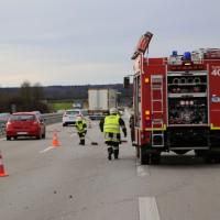 19-12-2014-a96-mindelheim-unfall-feuerwehr-tuerkheim-polizei-poeppel-new-facts-eu0004