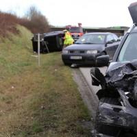 19-12-2014-a96-mindelheim-unfall-feuerwehr-tuerkheim-polizei-poeppel-new-facts-eu0021