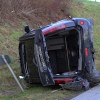 19-12-2014-a96-mindelheim-unfall-feuerwehr-tuerkheim-polizei-poeppel-new-facts-eu0023