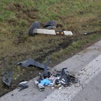 19-12-2014-a96-mindelheim-unfall-feuerwehr-tuerkheim-polizei-poeppel-new-facts-eu0024