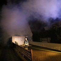 21-12-2014-memmingen-brand-garage-feuerwehr-poeppel-new-facts-eu0018