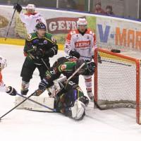 26-12-2014-memmingen-eishockey-idians-ecdc-moosburg-fuchs-new-facts-eu0005
