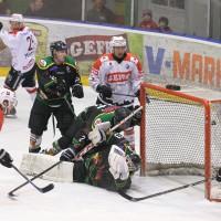 26-12-2014-memmingen-eishockey-idians-ecdc-moosburg-fuchs-new-facts-eu0006