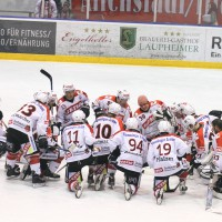 26-12-2014-memmingen-eishockey-idians-ecdc-moosburg-fuchs-new-facts-eu0008