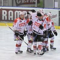 26-12-2014-memmingen-eishockey-idians-ecdc-moosburg-fuchs-new-facts-eu0009
