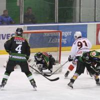 26-12-2014-memmingen-eishockey-idians-ecdc-moosburg-fuchs-new-facts-eu0011