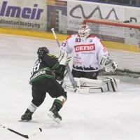 26-12-2014-memmingen-eishockey-idians-ecdc-moosburg-fuchs-new-facts-eu0019