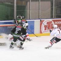 26-12-2014-memmingen-eishockey-idians-ecdc-moosburg-fuchs-new-facts-eu0021