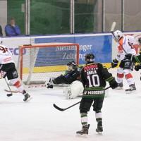 26-12-2014-memmingen-eishockey-idians-ecdc-moosburg-fuchs-new-facts-eu0023