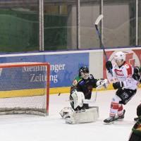 26-12-2014-memmingen-eishockey-idians-ecdc-moosburg-fuchs-new-facts-eu0031