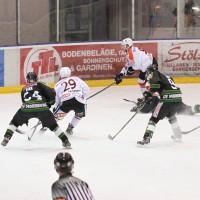 26-12-2014-memmingen-eishockey-idians-ecdc-moosburg-fuchs-new-facts-eu0035