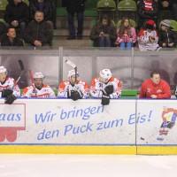 26-12-2014-memmingen-eishockey-idians-ecdc-moosburg-fuchs-new-facts-eu0036
