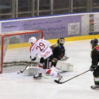 26-12-2014-memmingen-eishockey-idians-ecdc-moosburg-fuchs-new-facts-eu0038