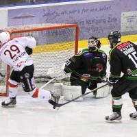 26-12-2014-memmingen-eishockey-idians-ecdc-moosburg-fuchs-new-facts-eu0039