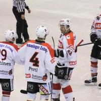 26-12-2014-memmingen-eishockey-idians-ecdc-moosburg-fuchs-new-facts-eu0040