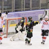 26-12-2014-memmingen-eishockey-idians-ecdc-moosburg-fuchs-new-facts-eu0047