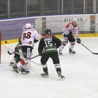 26-12-2014-memmingen-eishockey-idians-ecdc-moosburg-fuchs-new-facts-eu0049