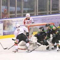 26-12-2014-memmingen-eishockey-idians-ecdc-moosburg-fuchs-new-facts-eu0052