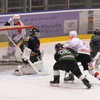 26-12-2014-memmingen-eishockey-idians-ecdc-moosburg-fuchs-new-facts-eu0056