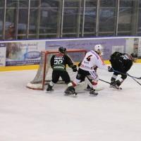 26-12-2014-memmingen-eishockey-idians-ecdc-moosburg-fuchs-new-facts-eu0057