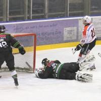 26-12-2014-memmingen-eishockey-idians-ecdc-moosburg-fuchs-new-facts-eu0062