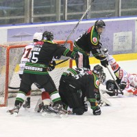 26-12-2014-memmingen-eishockey-idians-ecdc-moosburg-fuchs-new-facts-eu0063