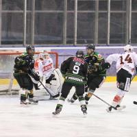 26-12-2014-memmingen-eishockey-idians-ecdc-moosburg-fuchs-new-facts-eu0074