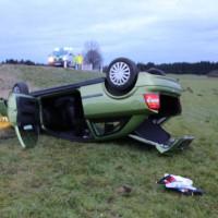 Unfall-OAL10-Ostallgäu-Ostallgaue-überschlag-verletzt-PKW-bringezu-new-facts (17)