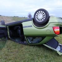 Unfall-OAL10-Ostallgäu-Ostallgaue-überschlag-verletzt-PKW-bringezu-new-facts (29)