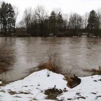 04-01-15_BW_Memmingen_egelsee_Hochwasserlage_Iller_Wasserwerk-Mooshausen_poeppel-new-facts-eu0003