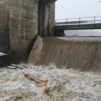 04-01-15_BW_Memmingen_egelsee_Hochwasserlage_Iller_Wasserwerk-Mooshausen_poeppel-new-facts-eu0022