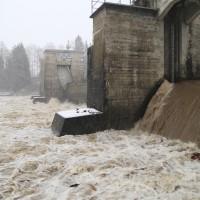 04-01-15_BW_Memmingen_egelsee_Hochwasserlage_Iller_Wasserwerk-Mooshausen_poeppel-new-facts-eu0027