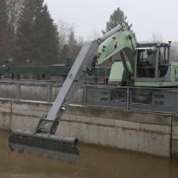 04-01-15_BW_Memmingen_egelsee_Hochwasserlage_Iller_Wasserwerk-Mooshausen_poeppel-new-facts-eu0030