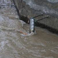 04-01-15_BW_Memmingen_egelsee_Hochwasserlage_Iller_Wasserwerk-Mooshausen_poeppel-new-facts-eu0033
