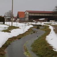04-01-15_BY_Legau_Hochwasserschutz_Feuerwehr_Flutung-Wiesen_poeppel-new-facts-eu0004