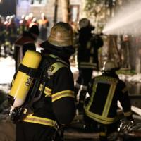 07-01-15_BY-Lautrach-Unterallgaeu_Brand-Stadel_Feuerwehr_Poeppel-new-facts-eu0002
