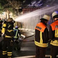 07-01-15_BY-Lautrach-Unterallgaeu_Brand-Stadel_Feuerwehr_Poeppel-new-facts-eu0007